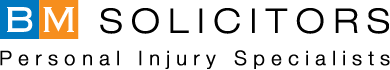 BM Solicitors - Personal Injury Specialists
